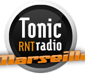 https://www.tonicradio.fr/wp-content/uploads/2018/12/tonic-radio-marseille-170x153.png